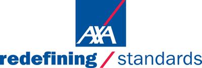 Axa redefining stand centre 4e143d 3