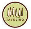 6 tavolino 150x150 cropped