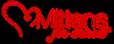 Mfd logodonatenow
