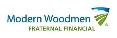 Mw standard logo