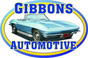 Gibbonsautologo