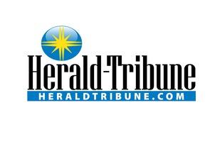 Herald tribune logo jpg