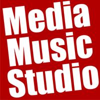Mediamusiclogo