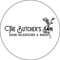 Butcher s son logo
