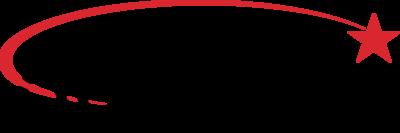Adelphoi logo corp
