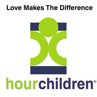 Hc logo with trademark
