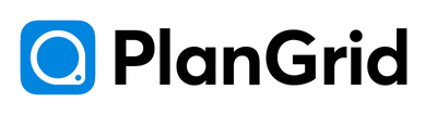Plangrid2