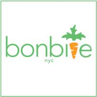 Bonbite