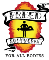 Freed bodyworks