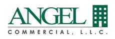 Angel commercial logo1