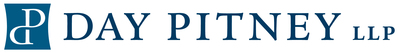 Day pitney logo rgb 300dpi jpeg