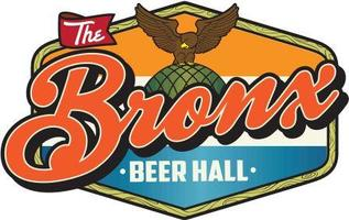 Bronx beer hall logo lo res