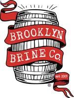 Brooklynbrine