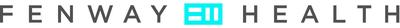 Fenway health primary logo