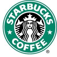 Starbucks d