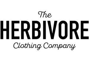 Herbivore.logo.2016.small 1471544944  33991