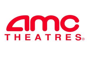 Amc theatres logo 1