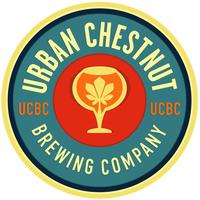 Urbanchestnut 4c logo