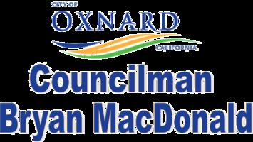 Bryan macdonald   no background