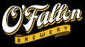 O fallon logo1