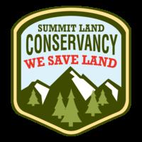Summitconservancy logo color patch