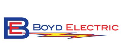 Boyd logo new