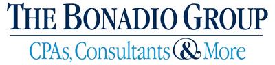 Bonadio logo