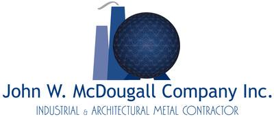 Jwmcd logo