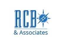 Rcb  assoc