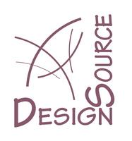Design source logo 800x857