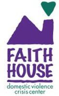 Faith House, Inc.