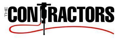 Contractors logo