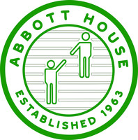 New ah logo 2017 jpeg 1