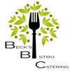Becks bistro catering100x