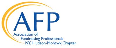 Afp logo colorsmaller