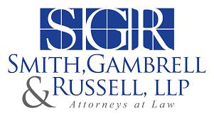 Sgr logo large