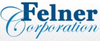 Felner