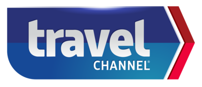 Travelchannel 3d r  1