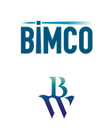 2017 logos   bimco and bw