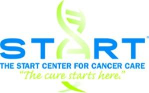 Start center