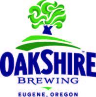Oakshire logo main