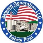 Sgs logo small