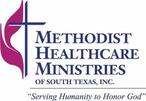 Methodist ministries