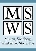 Mullen sondberg