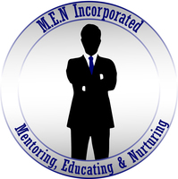 Men inc logo
