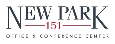 Newpark151 logo cmyk
