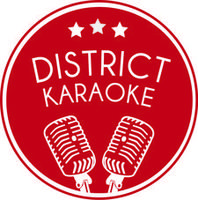 District karaoke