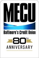 Mecu 80 logo 7 7 16