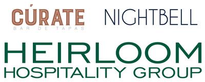 Hhg curate nightbell 2016 banner