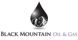Black mountian oil and gas